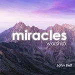 Miracles Worship