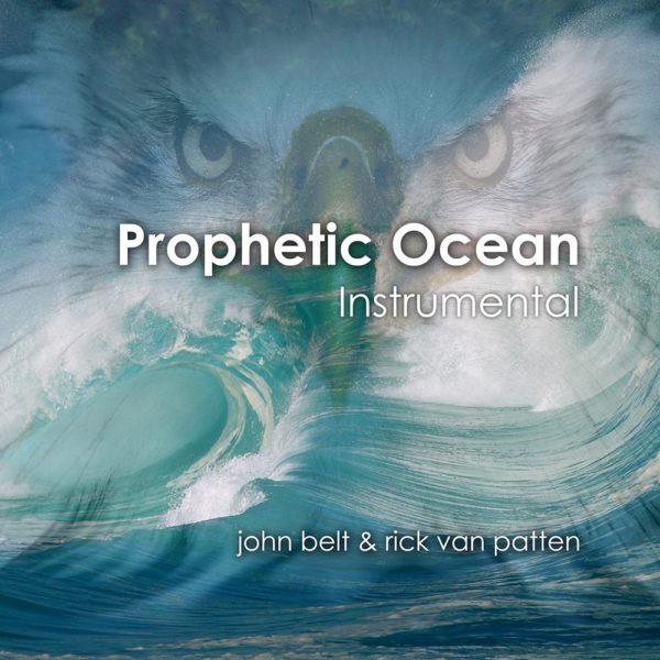 Prophetic Ocean