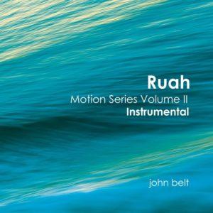 Ruah Instrumental