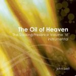 The Oil of Heaven