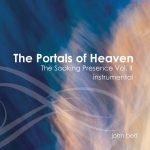 The Portals of Heaven