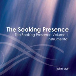 The Soaking Presence